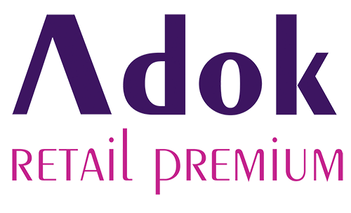 Adok Immobilier